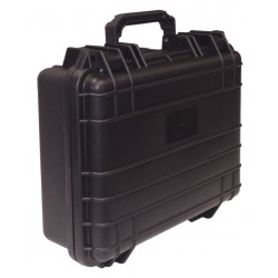 Instrumentkoffer 330x280x120mm
