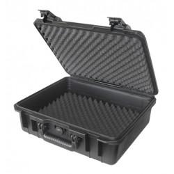 Instrumentkoffer 430x380x154mm