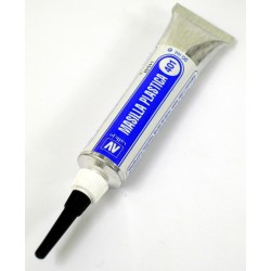 Putty in tube 20ml