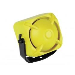 Waterbestendig siren 12V 125Db