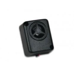 Micro piezo 6-14VDC 110Db