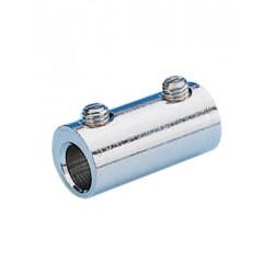 Askoppeling 6-6mm