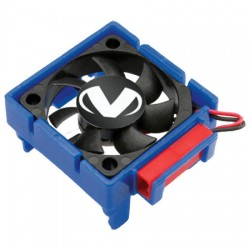Cooling fan Velineon VXL-3