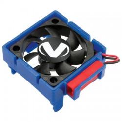 Traxxas TRX3340 Cooling fan Velineon VXL-3