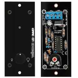 minikit led dimmer 12/24V 5A