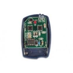 minikit 2ch IR remote
