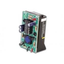 minikit Elektronische beslissingsnemer