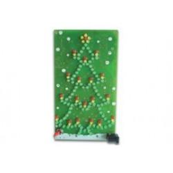 minikit Luxe kerstboom