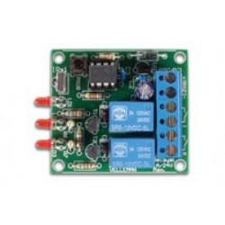 minikit 2ch IR receiver