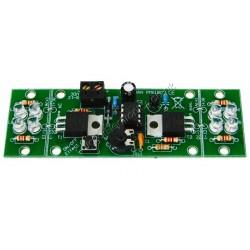 minikit Power LED flasher