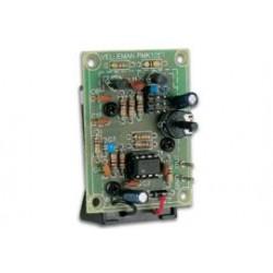 minikit Signaalgenerator