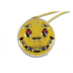 minikit smd Happy Face