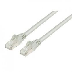 UTP cat6 kabel 3mtr