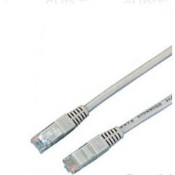 UTP cat6 kabel 2mtr