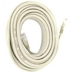 UTP cat6 kabel 15mtr