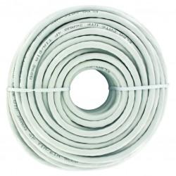 UTP cat6 kabel 20mtr