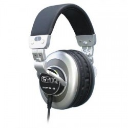 HPS-2 DJ Headphone