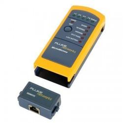 FLUKE micromapper netwerk rj45 LAN tester