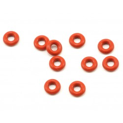 O-ring P3,5mm 10st.