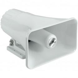 Hoorn speaker 30W/8Ohm +voet