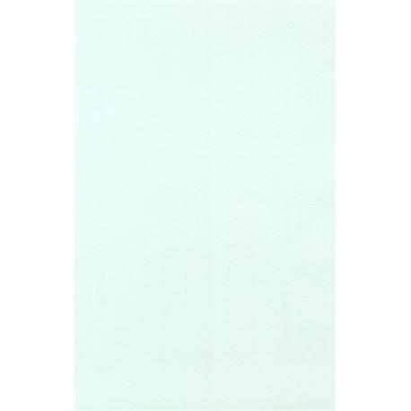 decalpapier clear 22x28cm