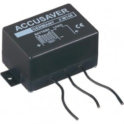 Accubewaker 12V