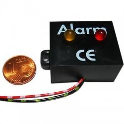 Alarmmonitor