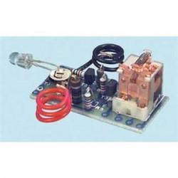 kit mini lichtsluis schemerschakelaar 12V