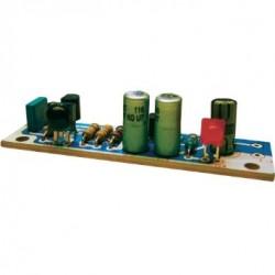 kit infrarooddetector 9v