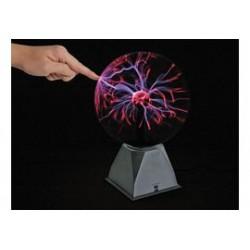 20cm magisch plasmalicht