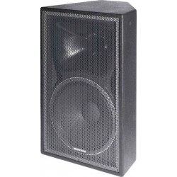 "Vibe12 PRO speaker 12"""" 200Wrms"