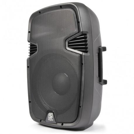 "LC aktieve 600W speaker 12"""""