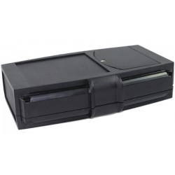 Handkastje 200x120x35mm