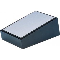 teko lessenaar kastje lxbxh - 70x110x46