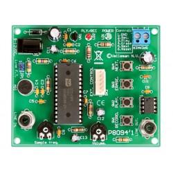 kit REC/PLAYback module