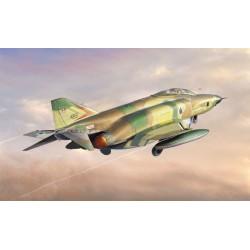 RF-4E PHANTOM II 1/48