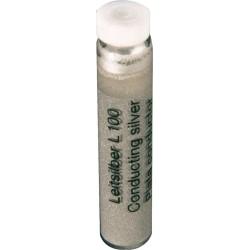 elektrisch geleidende lijm 2ml