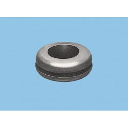 Rubber tule     4.8mm