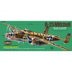 B25 Mitchell 67 cm