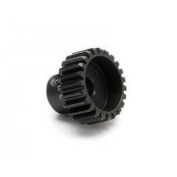 48p 21t pinion gear