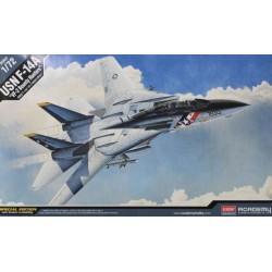 USNF F-14A 1/72