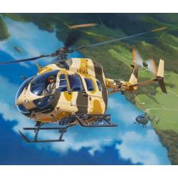 UH-72A LAKOTA 1/32 L-31,1CM