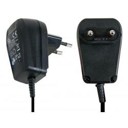Mini adapter 12v 500mA