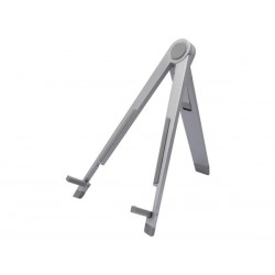 Ipad samsung etc luxe stand