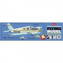51cm Piper Cherokee 140