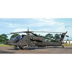 AH-64A APACHE 1/100