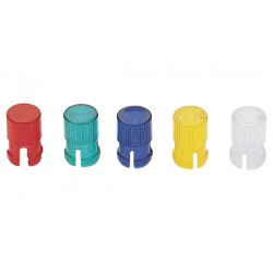 Ledclip helder  5mm
