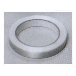 1/10 1/8 body reparatietape/glastape 19mm x 50 mtr