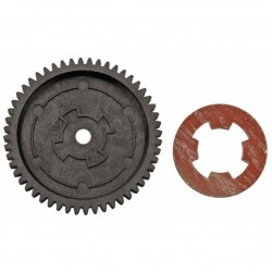 spur gear Savage 52T