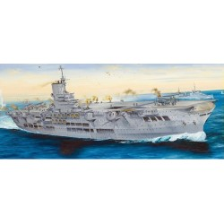 HMS ARK ROYAL 1939 1/350